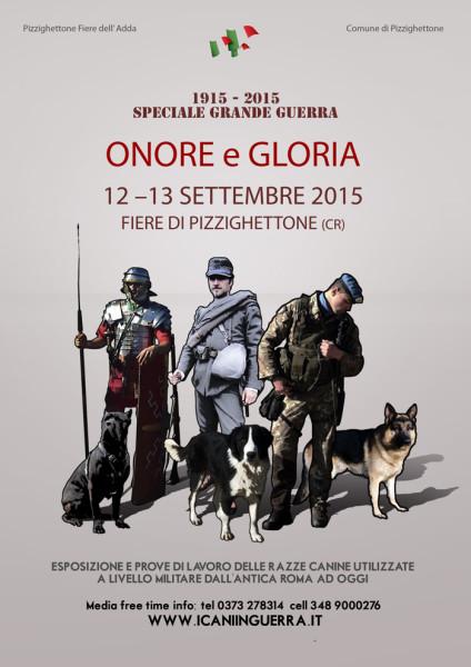 Onore&Gloria_Pizzighettone2015